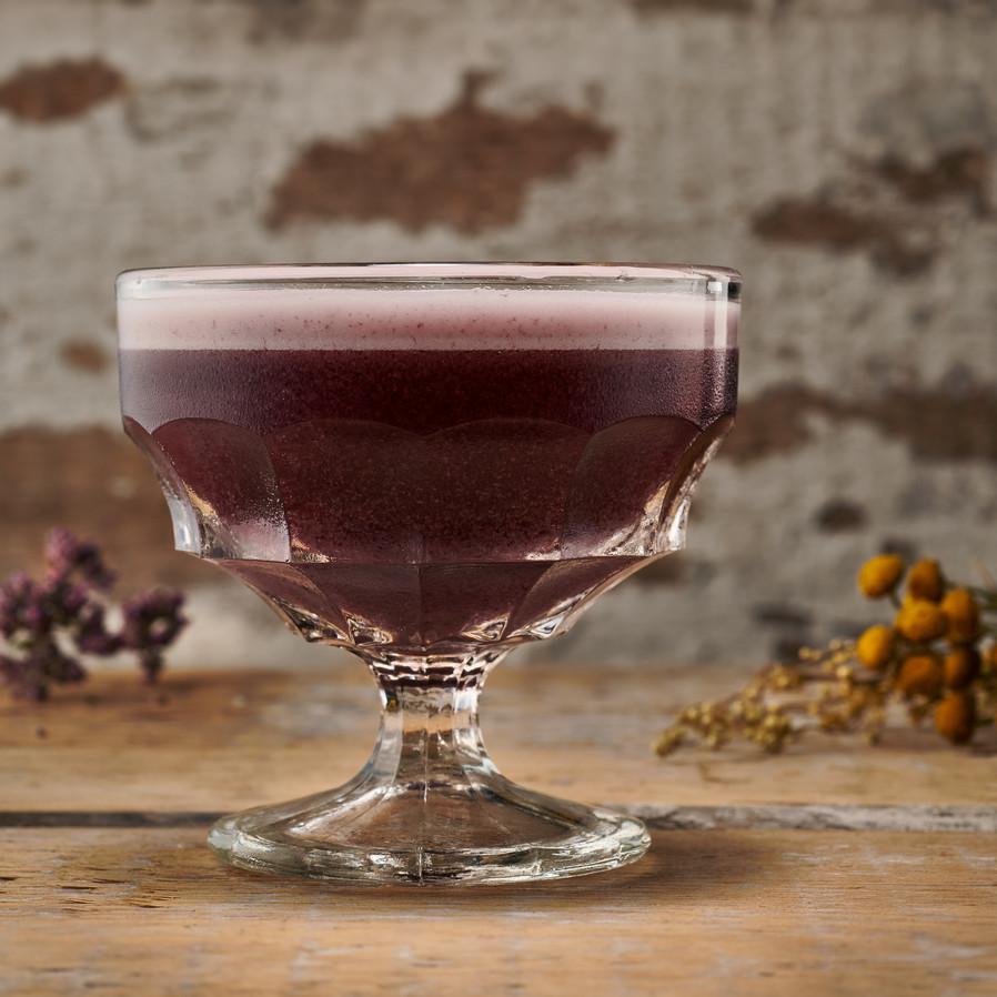 Aelder Cocktail