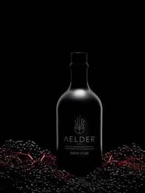 AELDER-065a.jpg