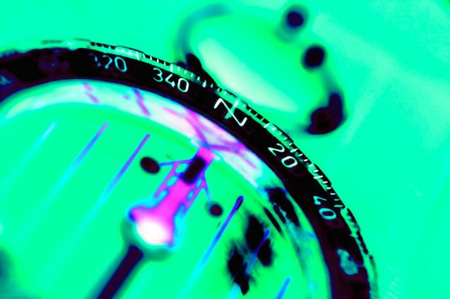 Compass 1 copy.jpg