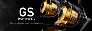 GS Reels
