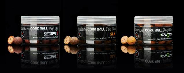 Cork Ball Pop-ups group copy.jpg