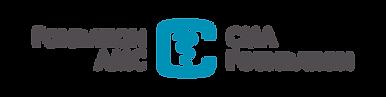 Logo-AMC-RGB.png