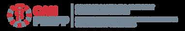 Logo-CANPREPP-RGB.png