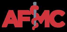 Logo-AFMC-Emblem.png