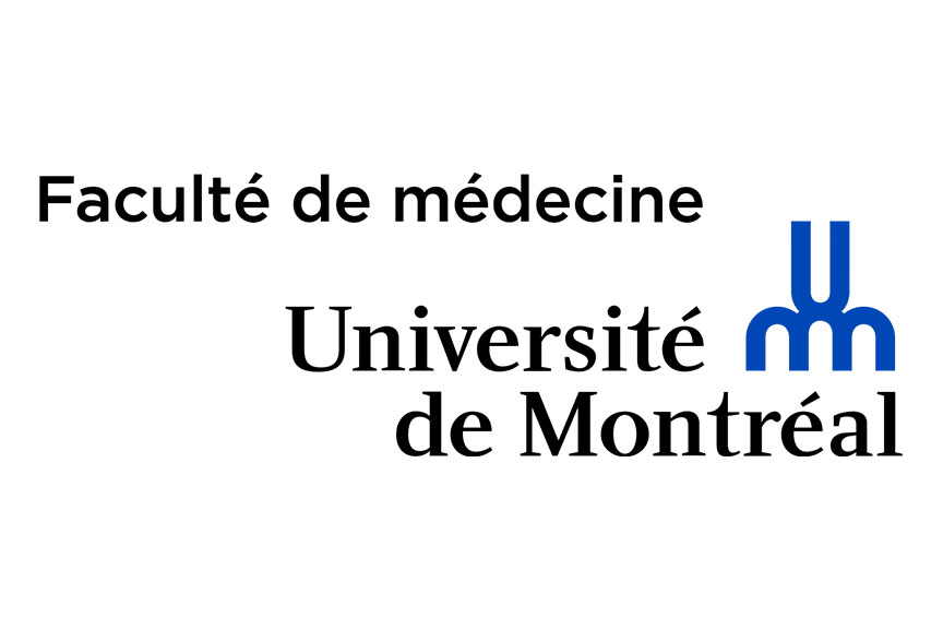 Logo-NorthernOntarioSchoolMedicine_Pedia