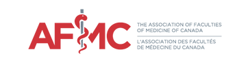 Logo-AFMC-RGB.png