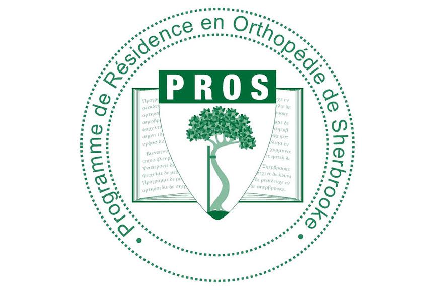 Logo-NorthernOntarioSchoolMedicine_Pedia