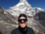 Kirk selfie pic alps.JPG