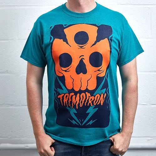 Tremotron (Ltd Edition)