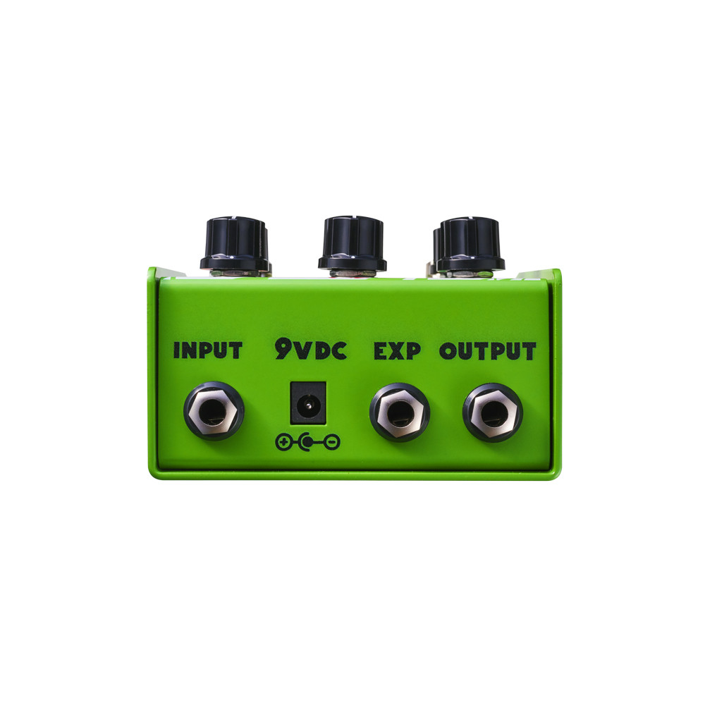 Stone Deaf Kliptonite Dual Fuzz Overdrive Guitar Pedal Circuits And Schematics Fuzzi Amps Other Effects Paracentric Fuzzy