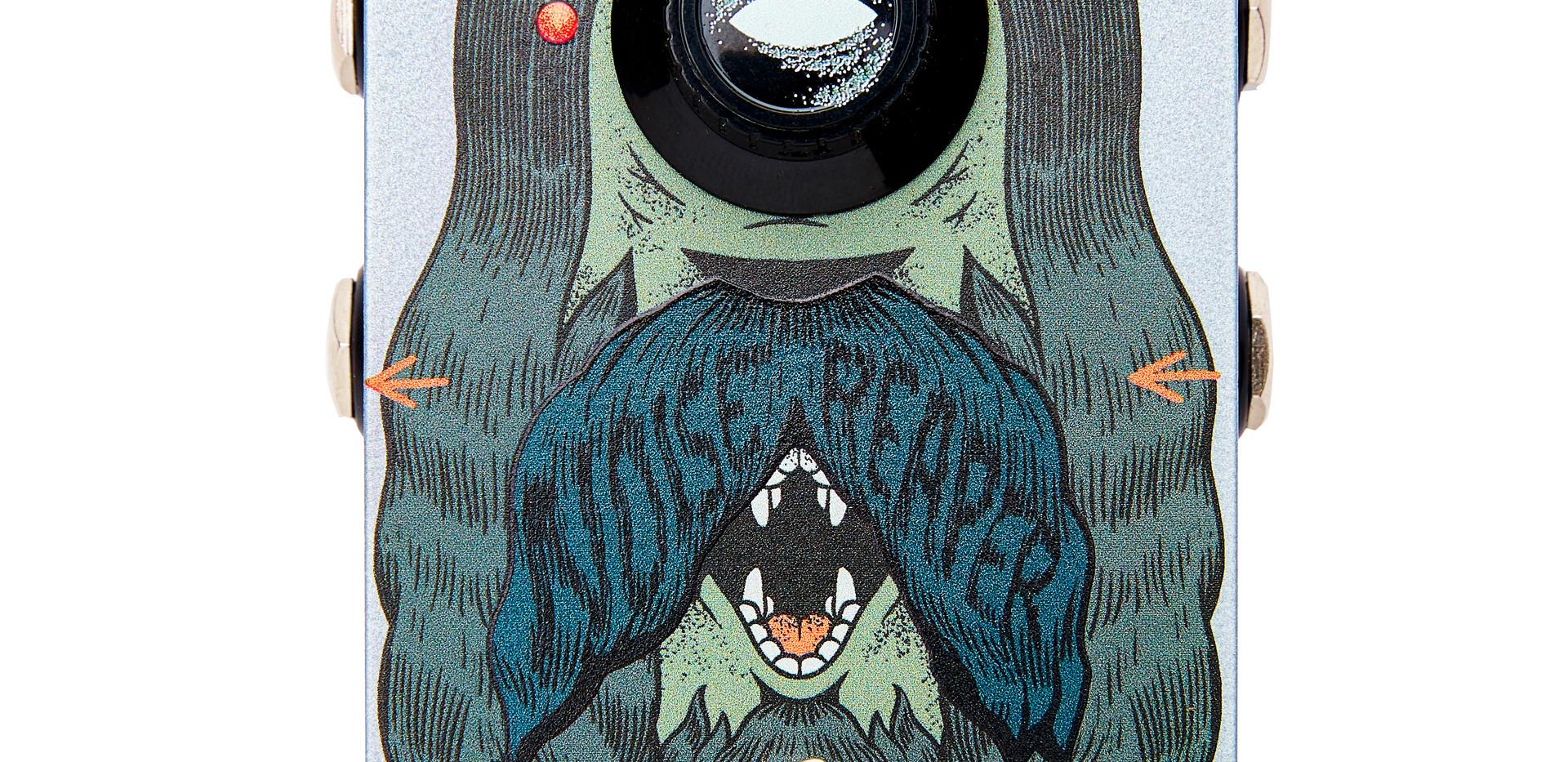 Noise Reaper Noise Gate .jpg