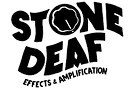 stone-deaf-logo-small-300x200.png