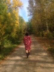 Autumn Blossom Smock-back.jpg