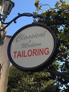 Custom Tailoring.jpg