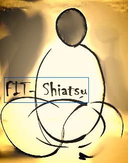 Fit Shiatsu Therapie