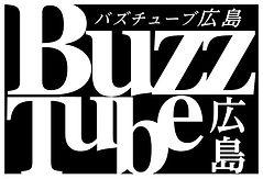buzztube.jpg