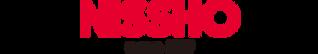日将logo.png
