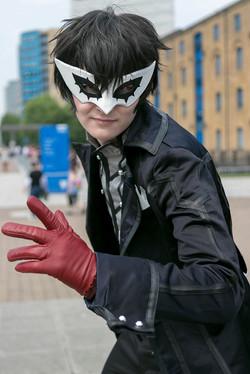 Joker (Akira Kurusu)