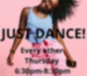 JUST DANCE!_edited_edited_edited.jpg