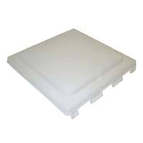 Jenson white lid - old type