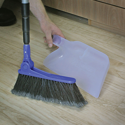Camco Full Size Broom