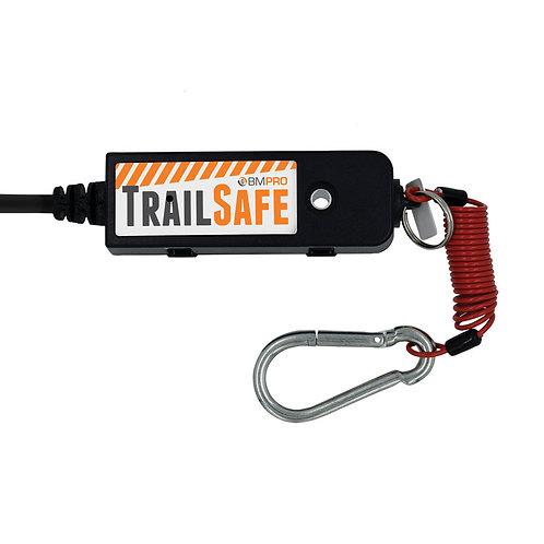 Trailsafe BT