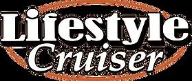Cruiser-WhiteL.png