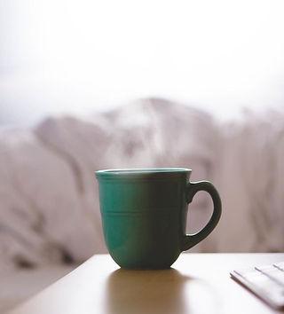 coffee%2520mug%2520teal_edited_edited.jp