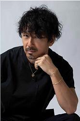 Yoshihito_Yamamoto.jpg