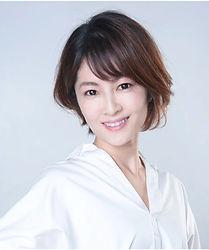 Mayuko_Tasaki.jpg
