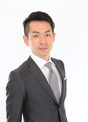 Takuya_Hirose.jpg