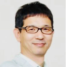Takeshi_Isozumi .jpg