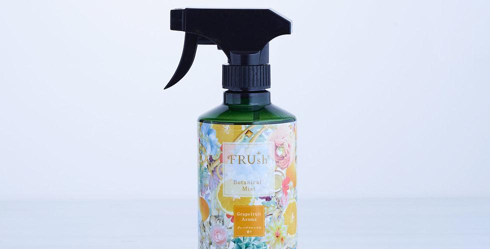 FRU+sh グレープフルーツの香り(300ml)