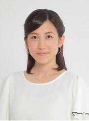 Ikue_Teshigawara.jpg
