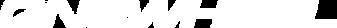 Onewheel+logo+720x40012.png
