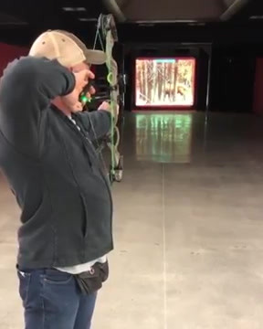 Joe Rogan impressed with his techno hunt