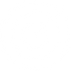 goal_Icon.png