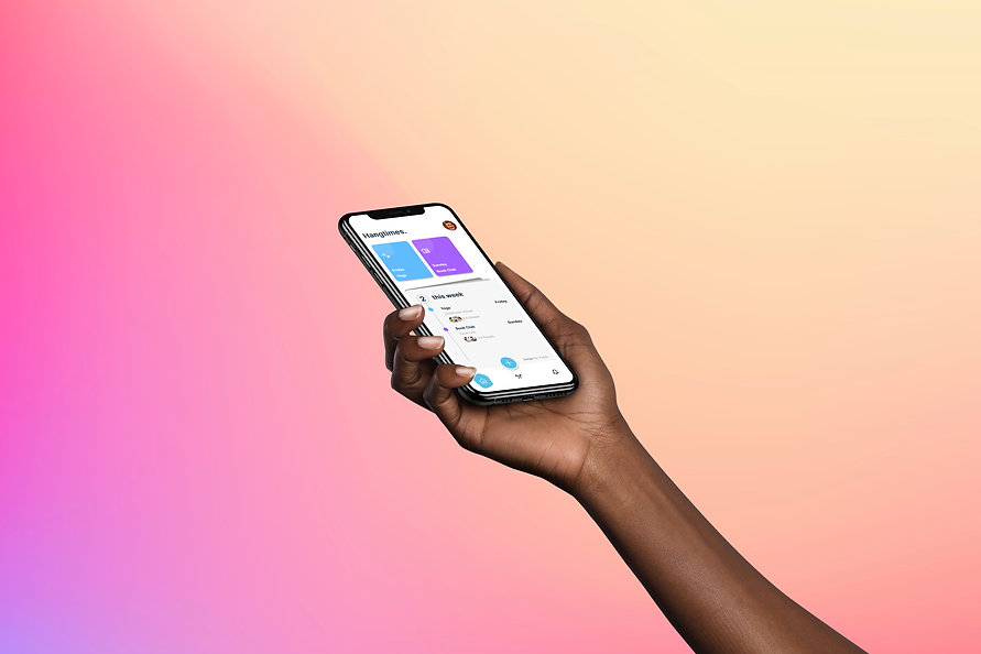 woman-holding-iphone-xs-mockup-perspecti
