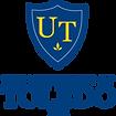 logo_square_ut-logo.png