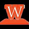 West-Virginia-Wesleyan.png