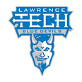 lawrence_tech.png