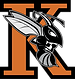 hornet-clipart-kalamazoo-college-2.png