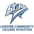 484547_lansing_community_college.png