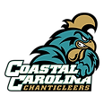 coastal-carolina-chanticleers-1-logo-png