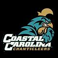 coastal-carolina-chanticleers-1-logo-png