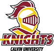 Knights-University-stacked-fullcolor.png