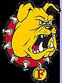 13-BulldogFullColor.png
