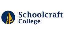 schoolcraft-college-vector-logo.png