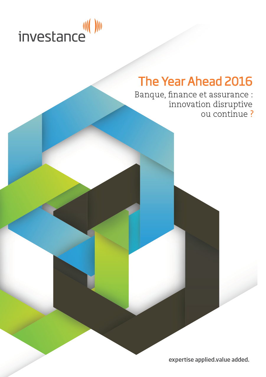 Year Ahead 2016