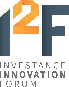 Communiqué de presse : Edition 2018 du Trophée Fintech